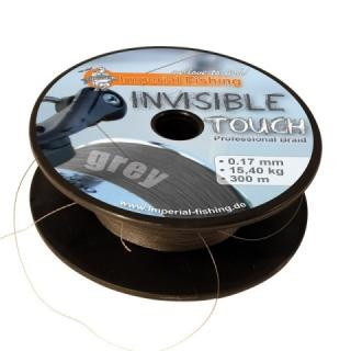 Invisible Touch 0,17mm