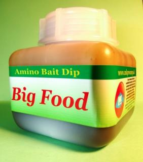 Amino Bait Dip - Big Food